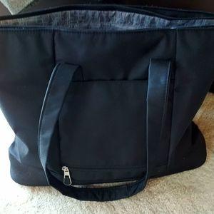 RICARDO Baby/universal Bag